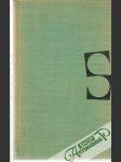 Nebožtík Smallbone - náhled