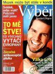 Reader´s Digest Výběr 7/2005 - náhled