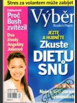 Reader´s Digest Výběr 1/2005 - náhled