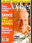 Reader´s Digest Výběr 5/2005 - náhled