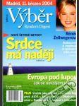 Reader´s Digest Výběr 7/2004 - náhled