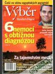 Reader´s Digest Výběr 9/2004 - náhled
