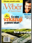 Reader´s Digest Výběr 6/2004 - náhled