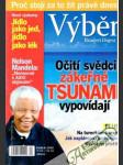 Reader´s Digest Výběr 4/2005 - náhled