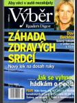 Reader´s Digest Výběr 2/2004 - náhled
