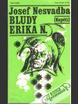 Bludy Erika N. (brožovaná) - náhled