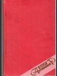 Československá gynekologie 1966 - náhled