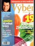 Reader´s Digest Výběr 9/2005 - náhled