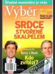 Reader´s Digest Výběr 10/2004 - náhled