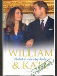 William & Kate - Príbeh kráľovskej lásky - náhled