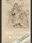 Staré pověsti české - náhled