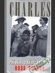 Charles - příběh, o němž se mlčí - náhled