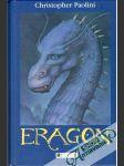 Eragon - náhled