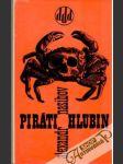 Piráti hlubin - náhled