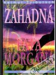 Záhadná fata morgána - náhled