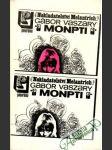 Monpti - náhled