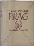 Prag (Kultur / Kunst / Geschichte ) - náhled