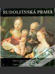 Rudolfínská Praha - náhled