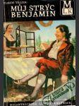 Můj strýc Benjamin - náhled