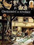 Osvícenství a revoluce - náhled