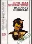 Darovaný Herkules - náhled