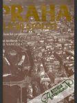 Praha 19. a 20. století (technické proměny) - náhled