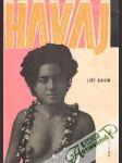 Havaj - náhled
