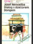 Dialog s doktorem Dongem - náhled