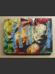 Tradiční česká jídla pro každou příležitost - 1000 receptů (2004) - náhled