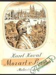 Mozart v Praze - náhled