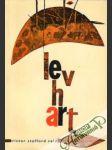 Levhart - náhled