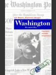 Washington do uzávěrky - náhled