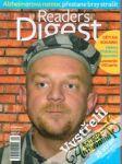 Reader´s Digest Výběr 4/2010 - náhled