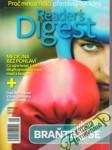 Reader´s Digest Výběr 8/2010 - náhled