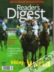 Reader´s Digest Výběr 9/2010 - náhled