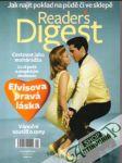 Reader´s Digest Výběr 11/2010 - náhled