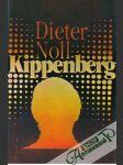 Kippenberg - náhled