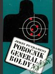 Pobočník generála Boldyna - náhled