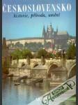 Československo - historie, příroda, umění - náhled