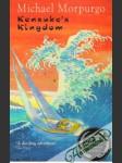 Kensuke´s Kingdom - náhled