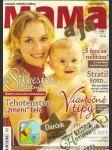Mama a ja 12/2007 - náhled
