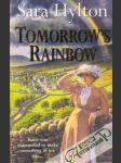 Tomorrow´s Rainbow - náhled
