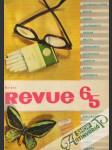 Knižné Revue 65 - náhled
