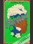 Matylda - náhled