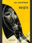 Margita - náhled