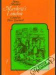 Mayhew´s London - náhled