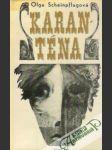 Karanténa - náhled