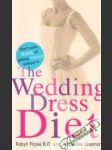 The Wedding Dress Diet - náhled