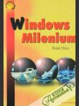 Windows Milenium - náhled
