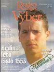 Reader´s Digest Výber 10/2000 - náhled